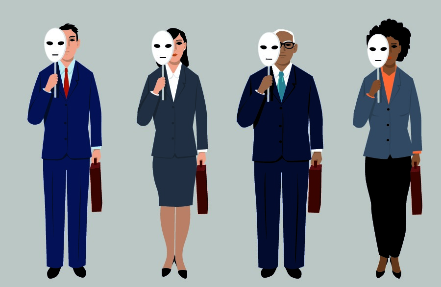 Did subconscious bias cost these recruiters £3m?